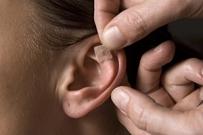 ear-acupressure-enfield