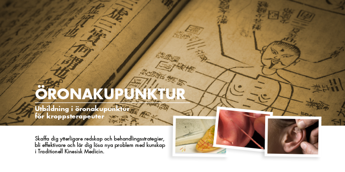 tcm-header_oronakupunktur_ny