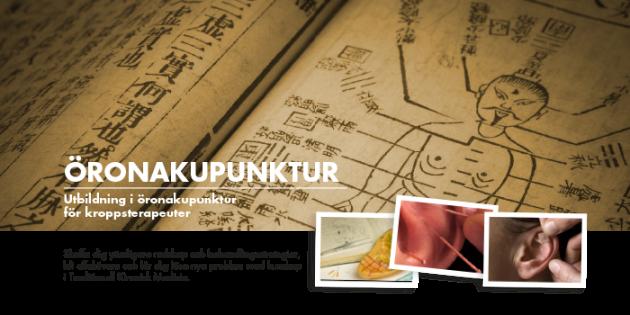 tcm-header_oronakupunktur_ny.png