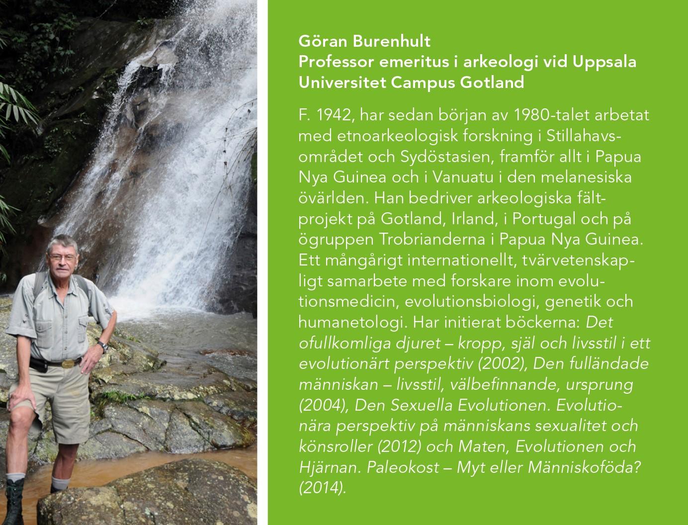 Inbjudan-Göran Burenhult.jpg