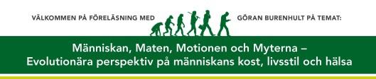 Inbjudan-Göran Burenhult1.jpg
