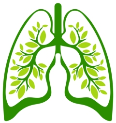 improve_lung_health_better_breathing1