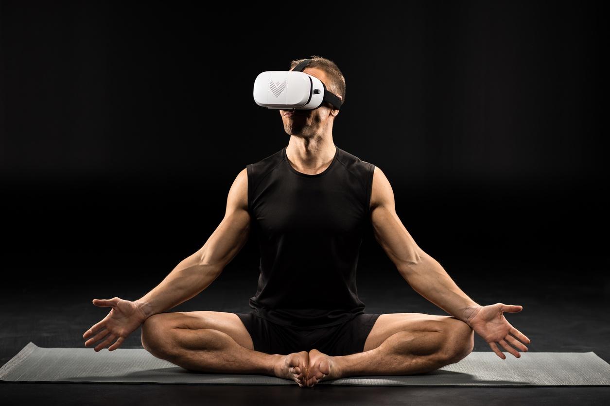 fitness-tech-trends-2018-3d-body-scanning