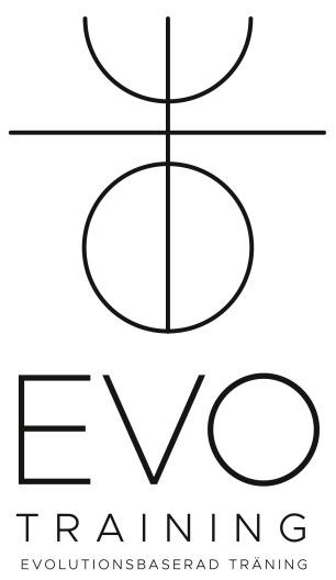 EVOtraining-stående