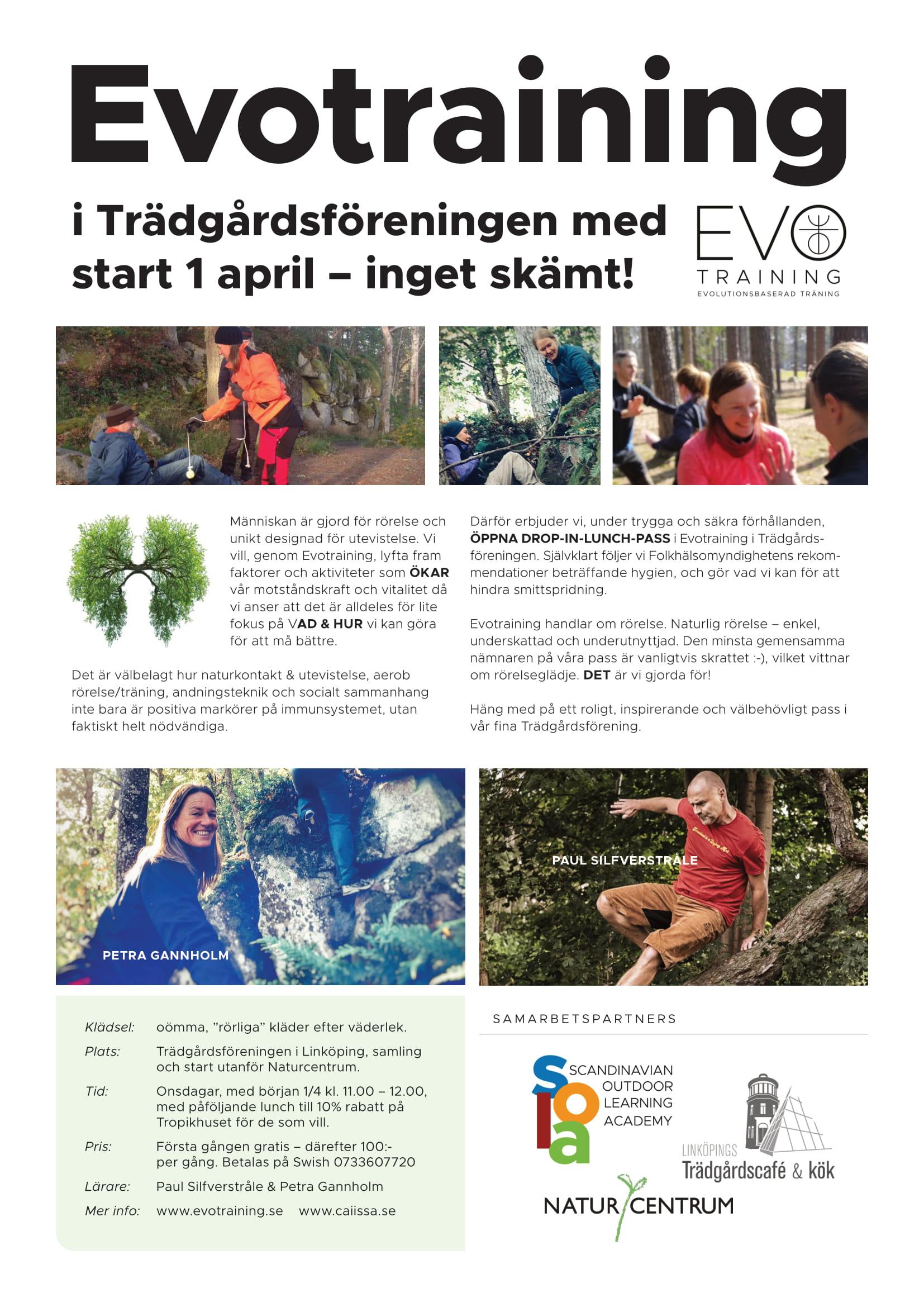 EVO-training-trädgårdsf.(v2)-1